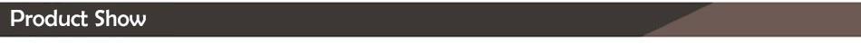HTB1NBhJKpXXXXX2XVXXq6xXFXXXv - С длинным рукавом Тонкий Для мужчин платье рубашка 2017 Фирменная Новинка модные дизайнерские Высокое качество Твердые мужской Костюмы Fit Бизнес Рубашки для мальчиков 4XL YN045