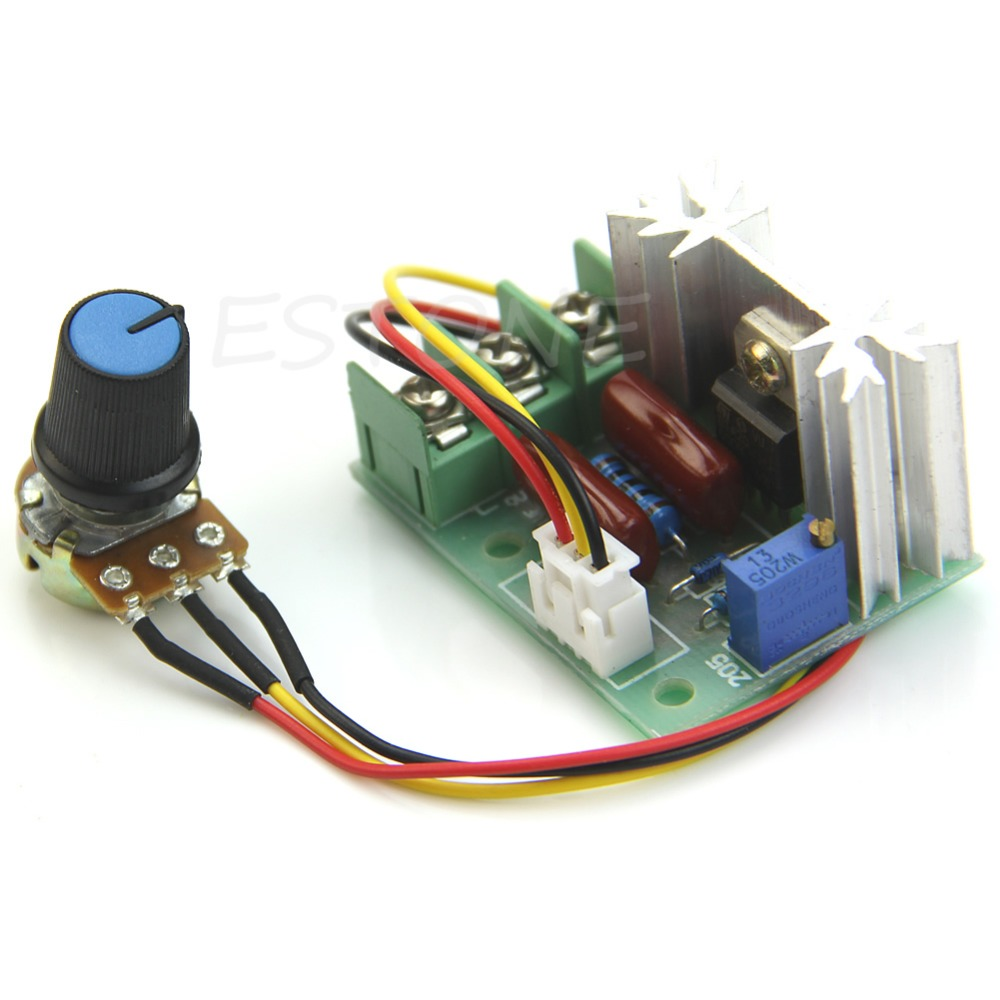 2000w-high-power-thyristor-electronic-volt-regulator-speed-controller-governor