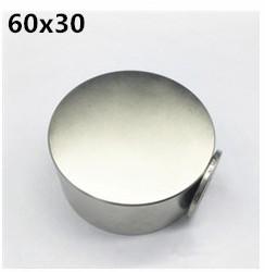 jpg (9)