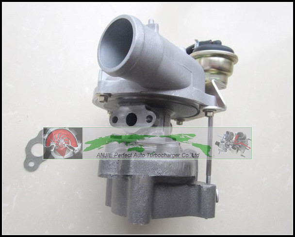Free Ship K03 53039700062 0375H3 0375H4 Turbo Turbocharger For Peugeot Boxer II For Citroen Jumper 01-10 DW12UTED 2.2L HDI 101HP free ship turbo gt1749s 466501 466501 0004 28230 41401 turbocharger for hyundai h350 mighty ii 94 98 chrorus bus h600 d4ae 3 3l