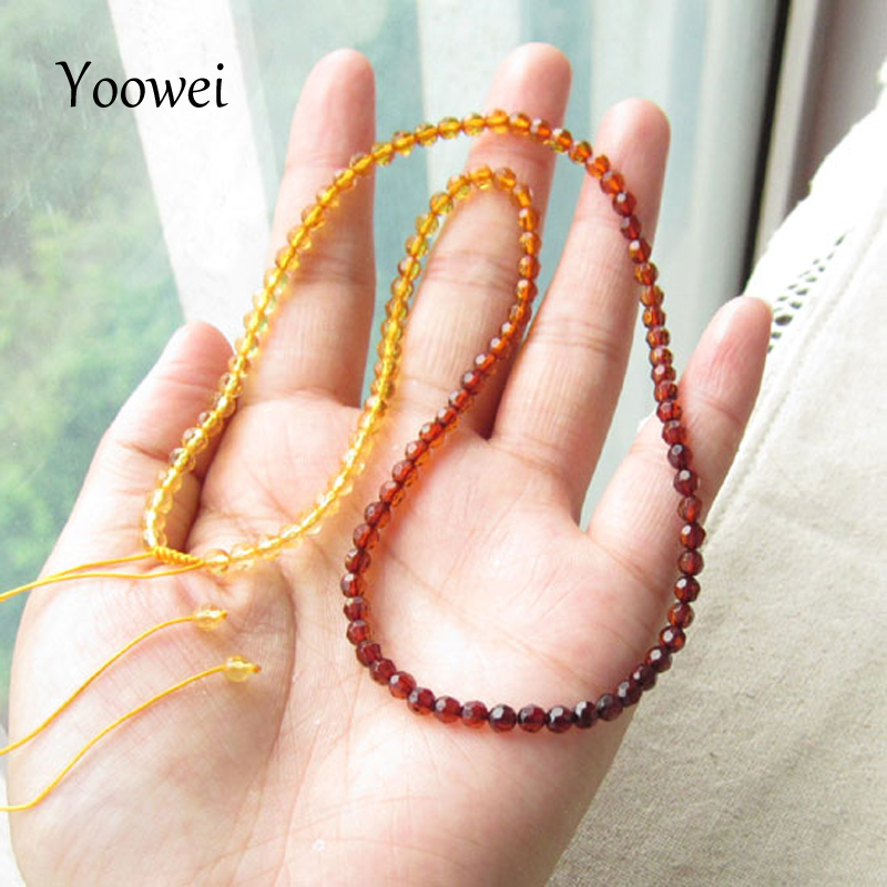 amber necklace (6)