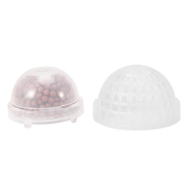 Aquarium Ball Filter
