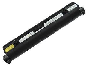 Image 2 - LMDTK Nieuwe laptop batterij voor lenovo S9 S10 S10C S10e S12 L08C3B21 L08S6C21 L08S3B21 6 clls Gratis verzending