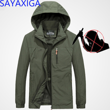 Self defense clothing Tactical Gear Stealth Anti Cut men jackets coat Knife Cut Stab Resistant thorn Proof Cutfree Security tops self defense anti cut clothing stealth stab knife proof cut resistant concealed men jacket security police casual blouse tops