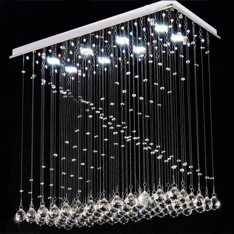 Acquista all'ingrosso Online Lighting design sala da pranzo da ...