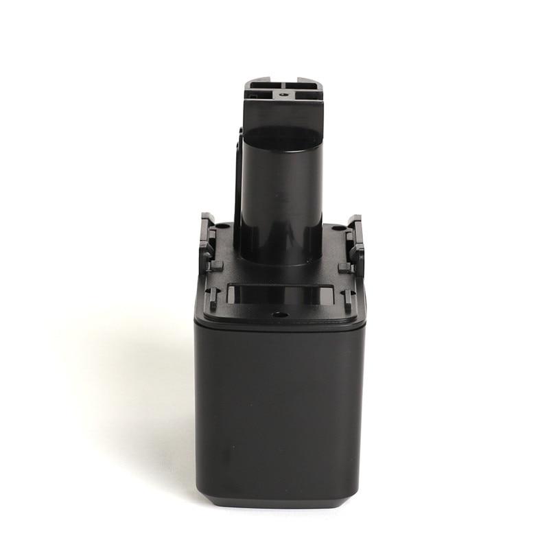for BOSCH 9.6VB,3300mAh/3.3Ah power tool battery Ni Cd,2607335037,2607335072,2607335152,2607335254,2607355230,2607335230 BAT001