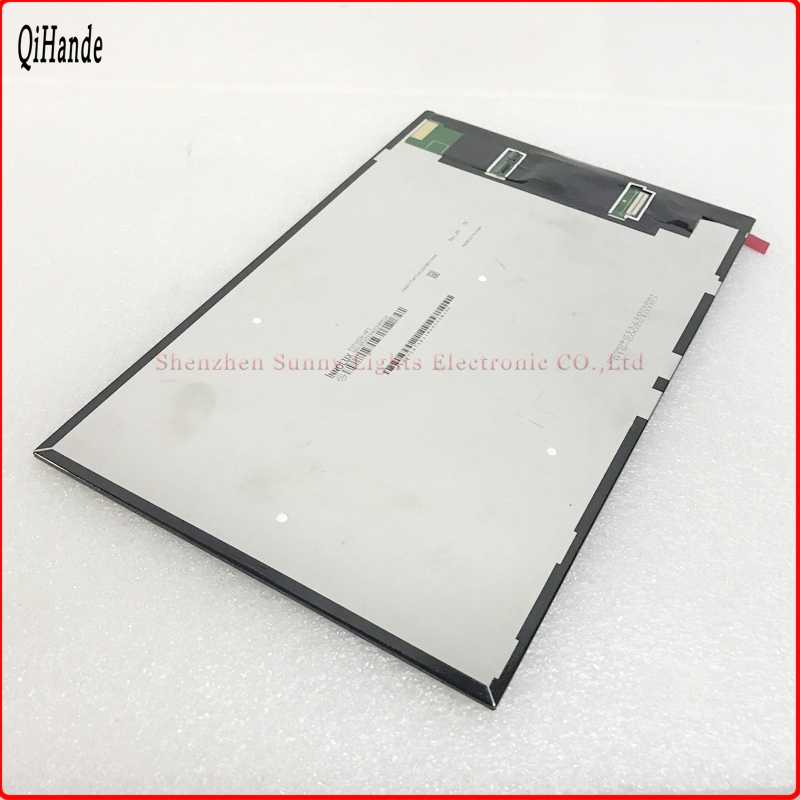New LCD 10.1inch LCD Screen Matrix For chuwi hi10 pro cw1529 hi 10 pro inner LCD Display panel Module Glass Lens Replacement baci lingerie чулки