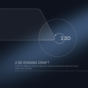 Image 3 - هواوي الشرف 20 الزجاج المقسى Nillkin H + برو 0.2 مللي متر حامي الشاشة الزجاج لهواوي Honor 20 الشرف 20 برو 20S 30 30S نوفا 5T