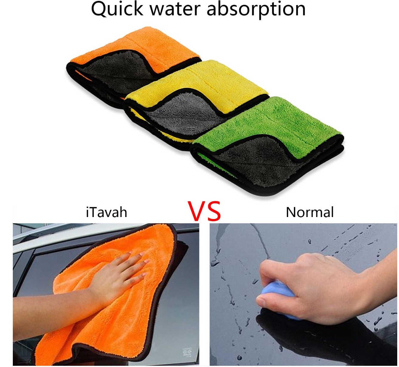 Автостайлинг уход за автомобилем моющее чистящее полотенце из микрофибры для punto audi q5 skoda superb 2 opel corsa d suzuki sv 650 renault espace 4