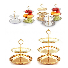 Buy cake stand hardware and get free shipping on AliExpress.com