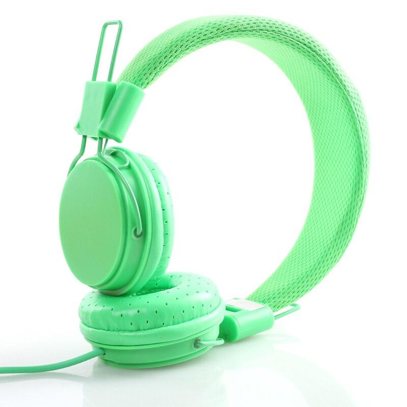 Colorful Gaming Headset Juego de Auriculares Auriculares Diadema con Micrófono S