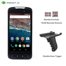 Buy barcode scanner sdk and get free shipping on AliExpress com