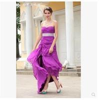 Lgf женщина тонкий алмаз бабочка груди завернутый платье сексуальное мини юбка романтический Dynamic высококлассные ночные клубы есть суб слой