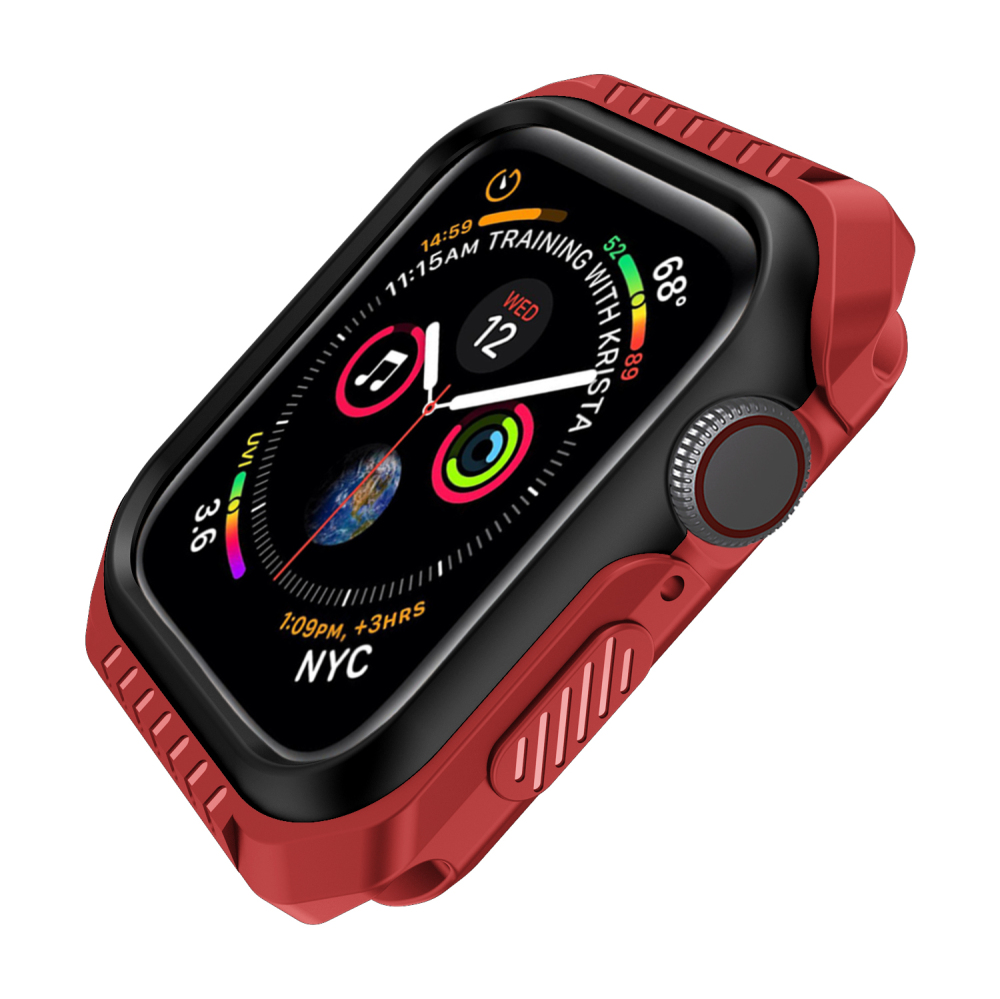 Hard Armor Case for Apple Watch 57