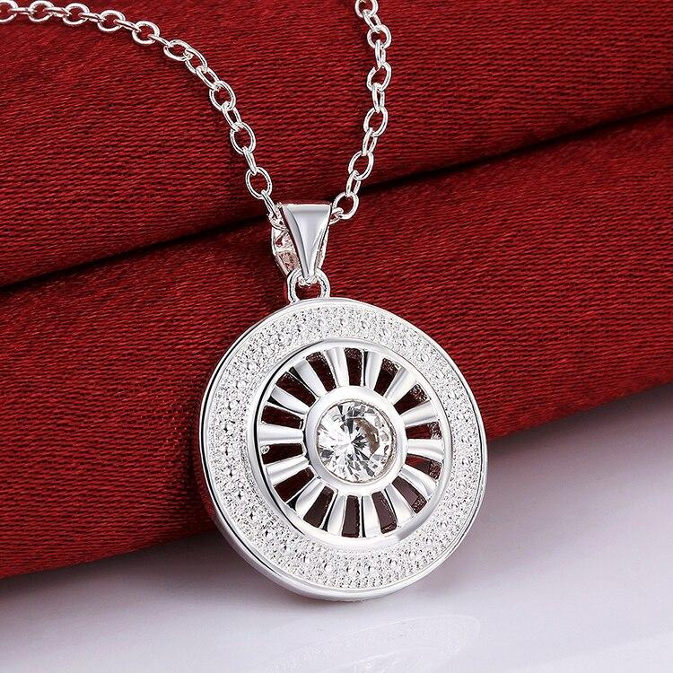 L068  Fashion Metal Necklace Baby Teetining NecklaceL068  Fashion Metal Necklace Baby Teetining Necklace