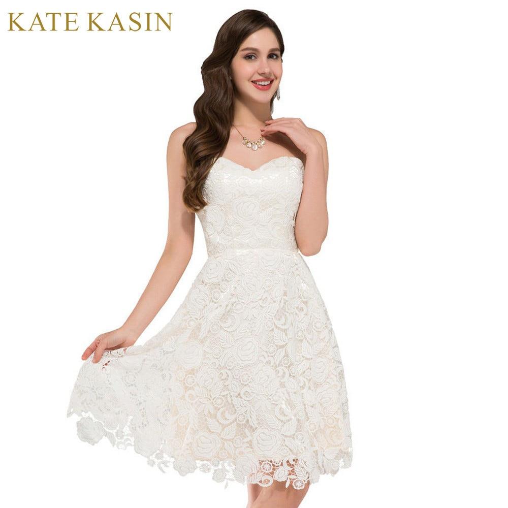 Erfreut Kostengünstige Strand Brautkleider Bilder - Hochzeit Kleid ...