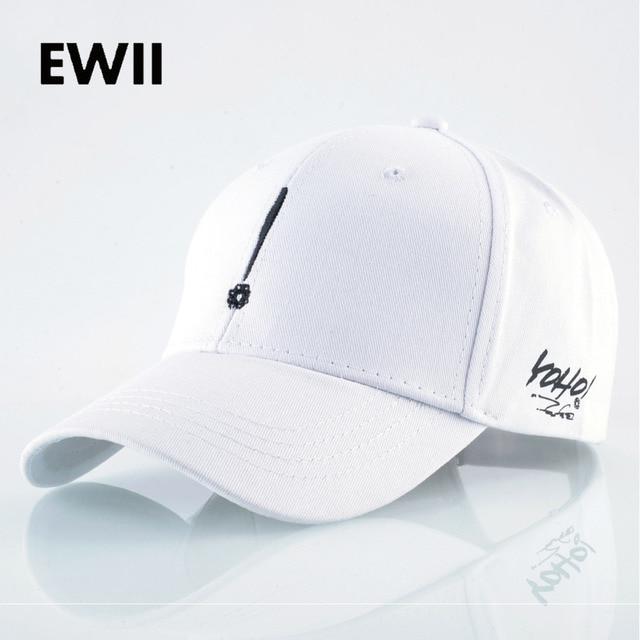 Cotton hip hop dad hat girl casual baseball cap men gorras planas snapback caps  women embroidery trucker hats bones masculino 31376e252d5c