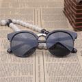 sunglasses 2016 fashion mens sunglasses popular new design wooden sunglasses for free shipping y111