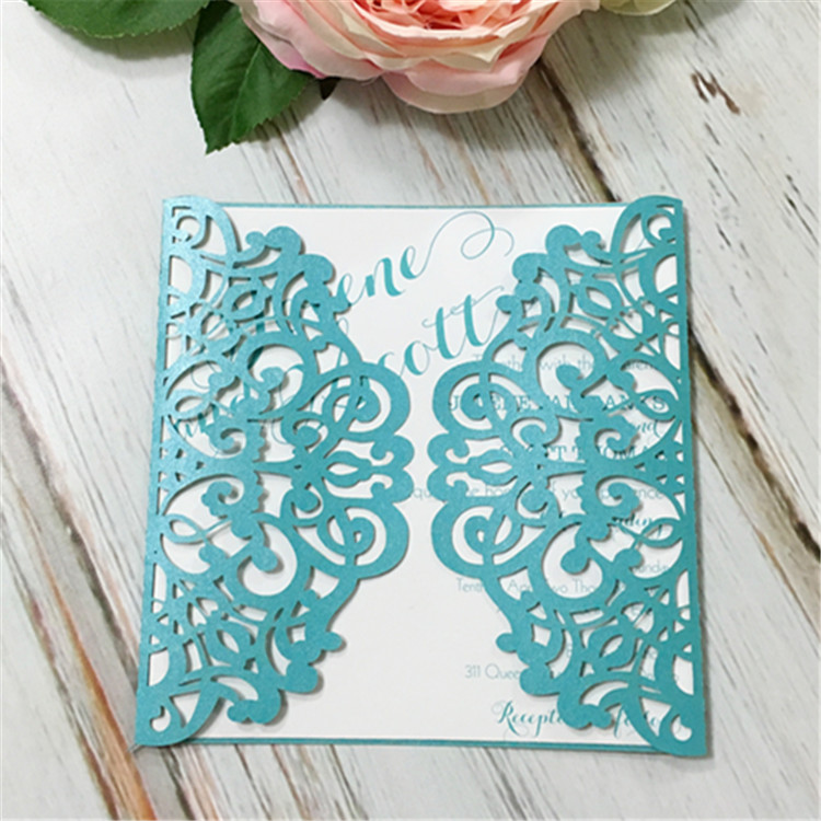 Compare Prices On Chinese Birthday Invitations Online Shopping