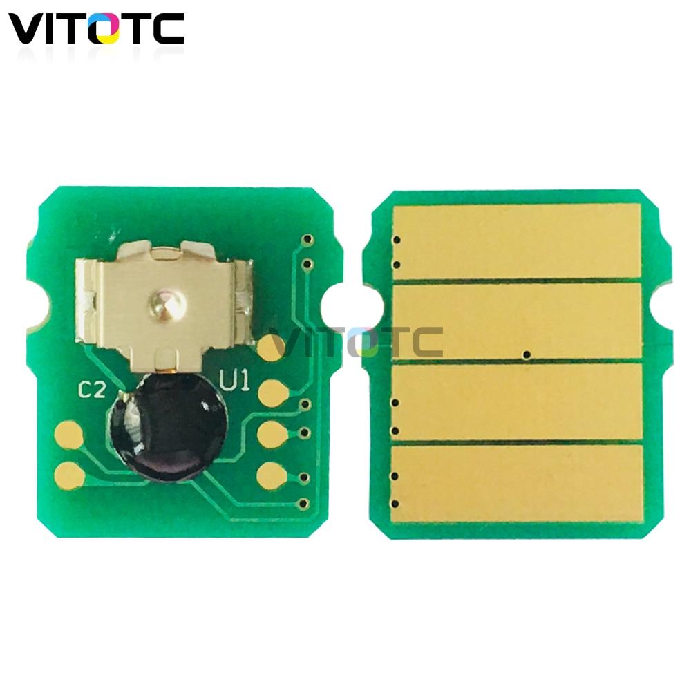 TN2410 TN 2410 Toner Chip For Brother HL L2375DW L2370DN L2350DW MFC L2750DW L2730DW L2710DW L2710DN L2310D Reset Refill Chips