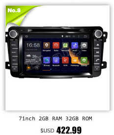 Clearance NaviTopia 9inch Octa Core Android 7.1 8.1 Car DVD GPS Navigation for VW JETTA 2013 2014 2015 2016 Auto Multimedia Radio Stereo 8