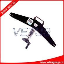 Best Buy ASZ-20KN Steel Digital Wire Rope Tension Meter price