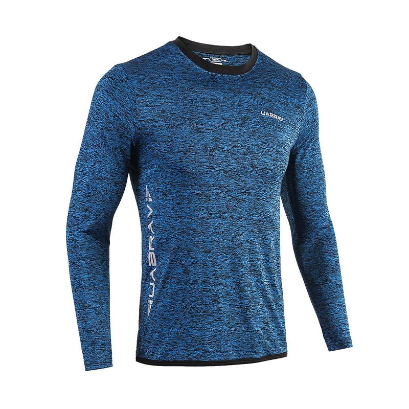 Men/'s Fitness Compression T-Shirt Tops Long Pants Base Layer Sports Tights Gym