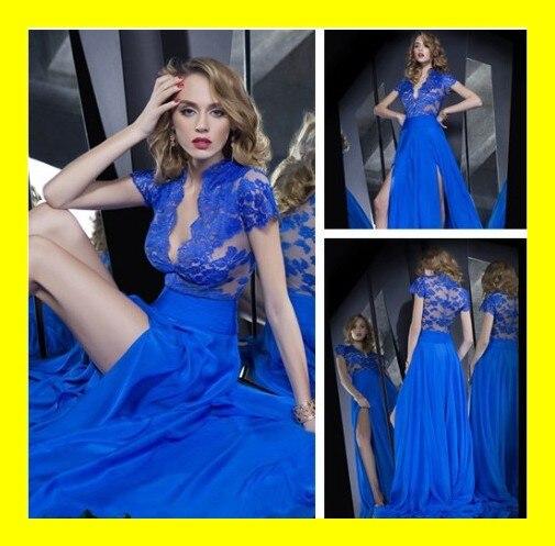 Evening Dresses Australia Winter Lace Dress Plus Size Cheap Formal A