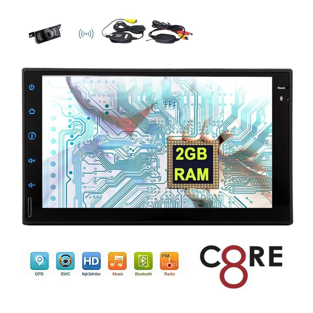 android-7-1-car-stereo-2din-bluetooth-radio-support-gps-navigation-wifi-usb-sd-mirrorlink-backup-camera-aux-subwoofer-obd2-dvr