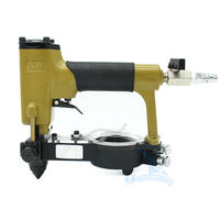 Quality Meite Pneumatic Pins Staplers Air Tools