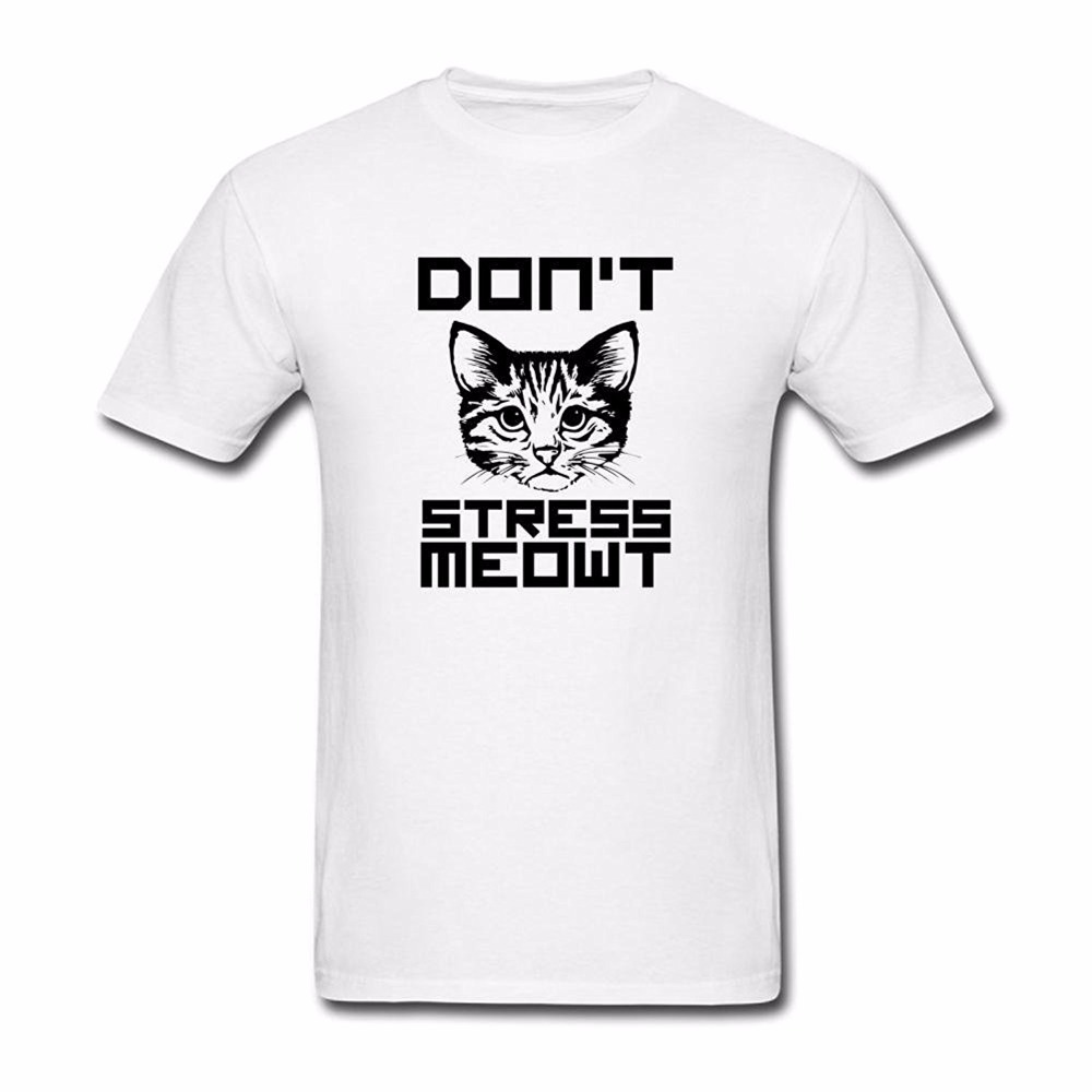 New fashion 2017 mens t shirt brand clothing thick don 39 t for Thick t shirts brands