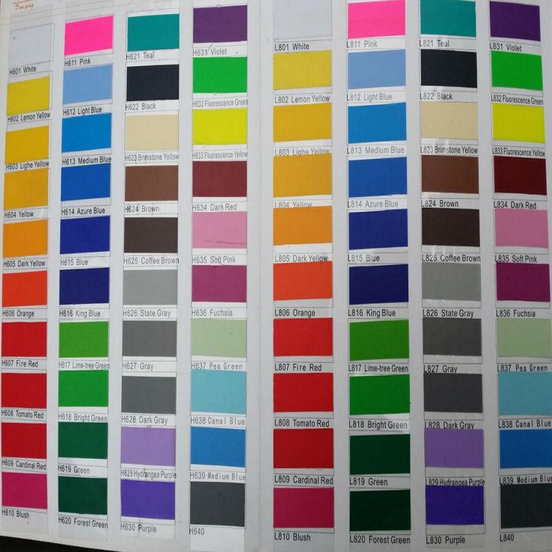 Aliexpress.com : Buy Decal Room Wall Sticker Self Adhesive Vinyl ...
