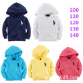 New 2016 Children Boys Girls Winter Clothes Long Sleeve Sports Outwear For Boys Girls Brand Winter Clothes QKC-A-CGR3