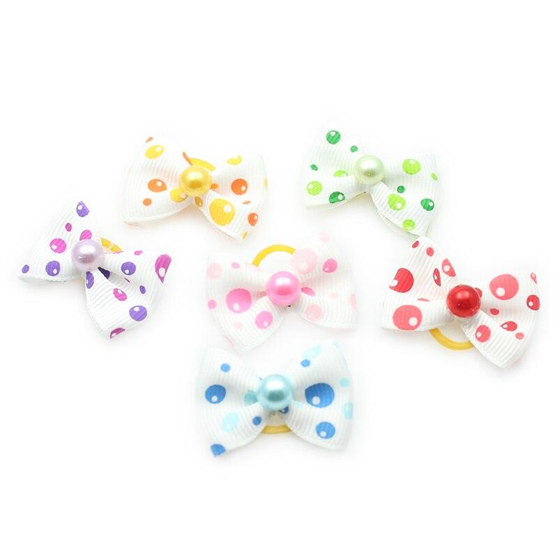 ᑎ‰Armi tienda hechos a mano precioso color Globos cinta patrón ...