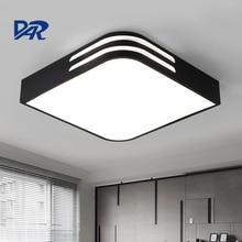 DAR 2017 Novelty Ceiling Lights Indoor Lighting Luminaria Abajur Modern Led Ceiling Lamps For Living Dining Room Home Decorative