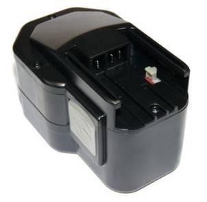 power tool battery,Mil 14.4VB 3000mAh,48-11-1000,48-11-1014,48-11-1024,9083-22