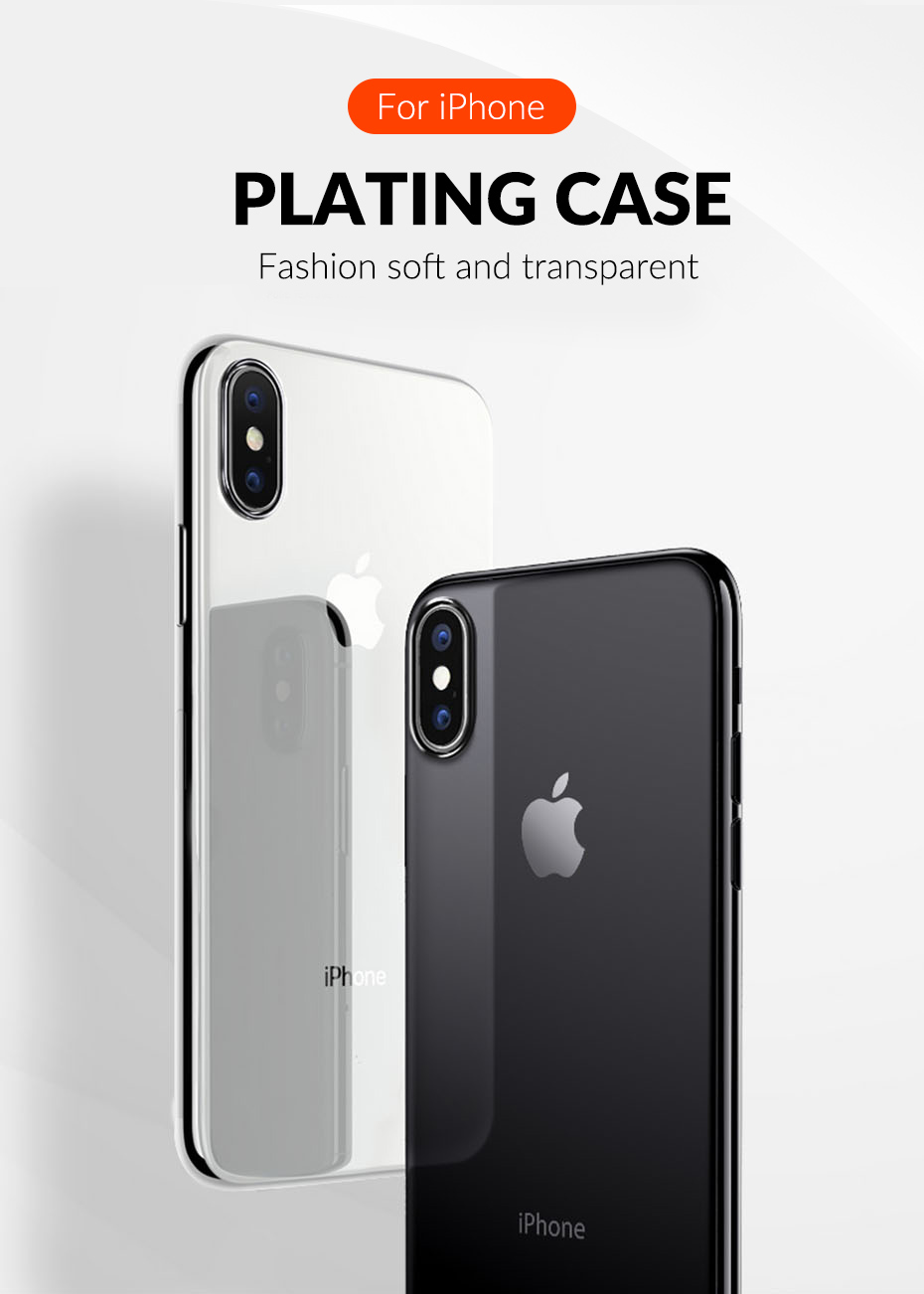 iphone-case-silicon-plating_01