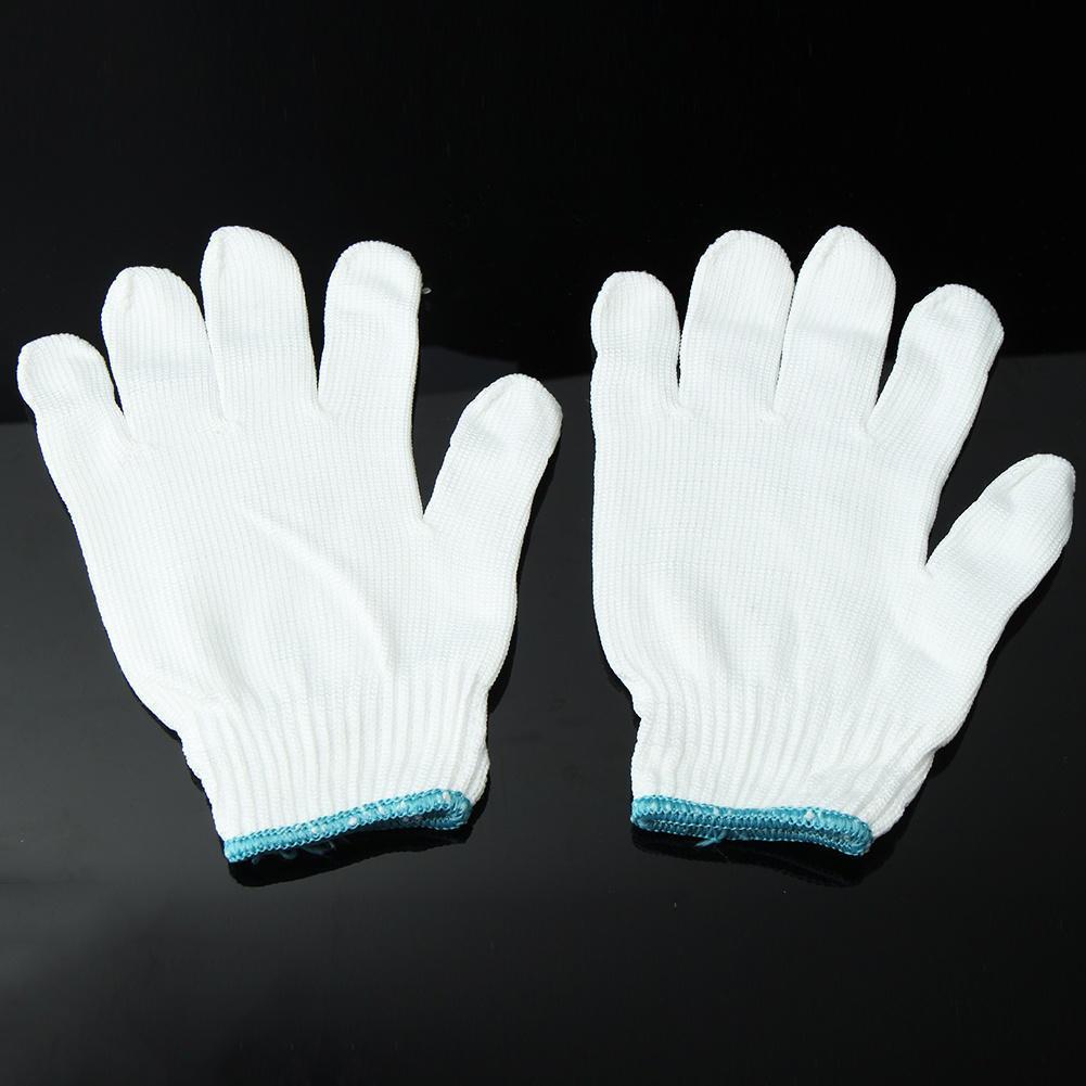 Black oven gloves john lewis -  Kevlar Oven Gloves With Fingers Gloves