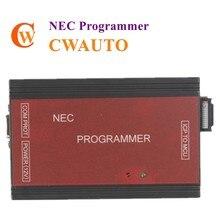NEC Programmer Dash Programmer or ECU Flasher designed for Vehicles