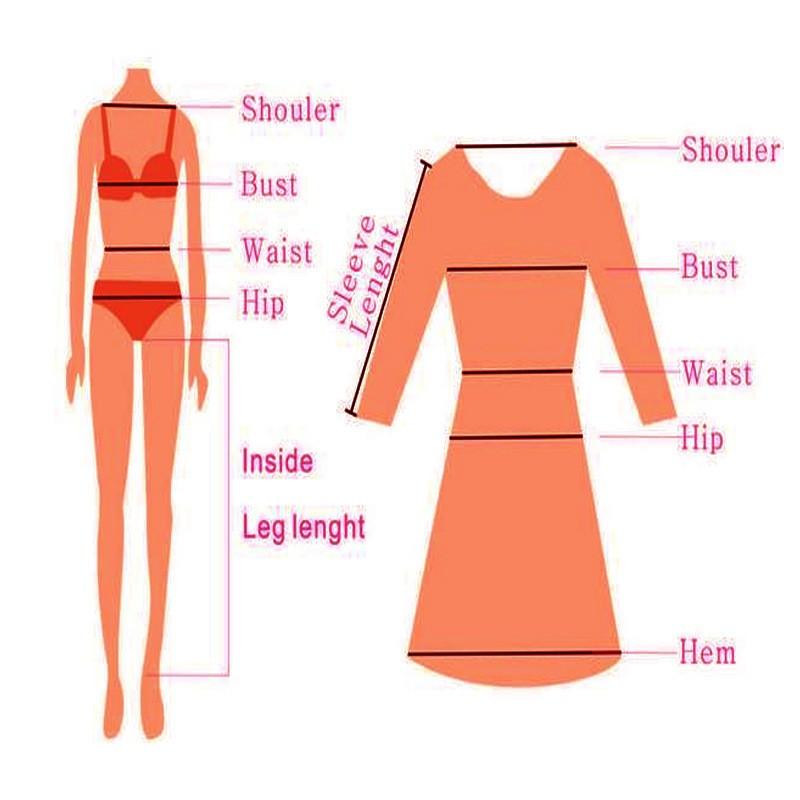 Dresses Vistidos (8)