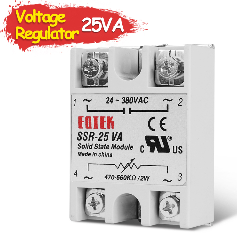 top 10 most popular volt to relay brands and get free shipping