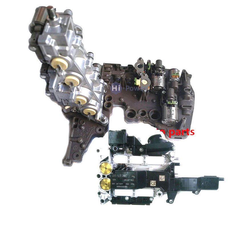 Ford C4 Transmission Diagram Group Picture Image By Tag