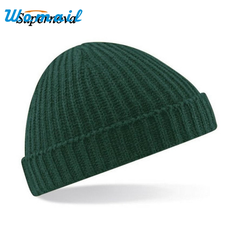 Hot Skullies Beanies Winter Hat Caps For Women Girl Vintage Ladies Wooly Warm Spring Autumn Hat Female WOct4 Drop Shipping hot skullies beanies winter hat pom pom caps unicorn letter for women girl vintage warm spring autumn hat female woct4