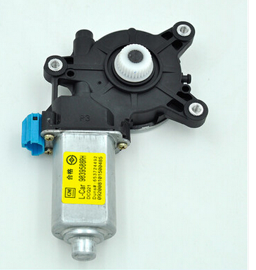 Buick Excelle Original Model Electric Car Window Motor Electric Window Lifter Motor Regulator Motor Front Left 85720 58010 front driver side electric window motor for 2008 toyota 4runner window regulator motor