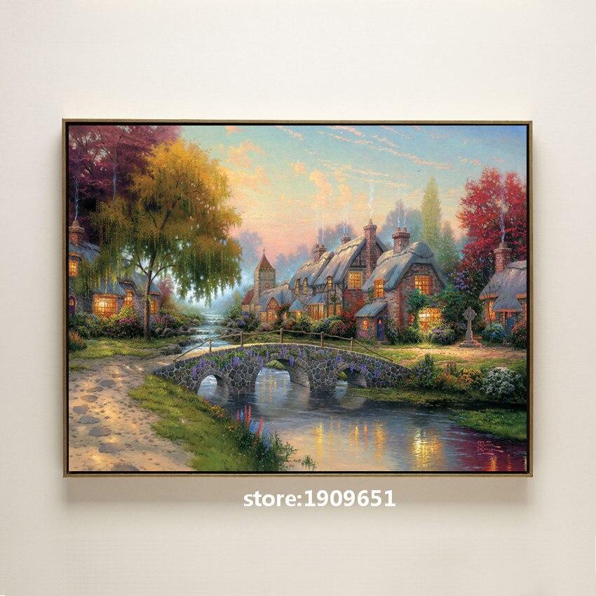 Vergelijk prijzen op Rural Art - Online winkelen / kopen Lage ...