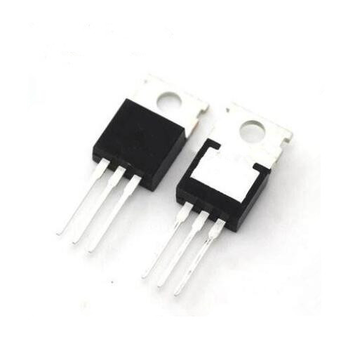 Free shipping 50PCS IRG4BC20W IRG4BC20  TO-220 best quality