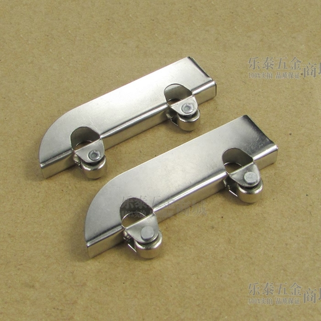 Charmant Drawer Track Sliding Door Pulley Sheaves File Cabinet Sliding Door Steel Small  Wheels Flying Round Stainless