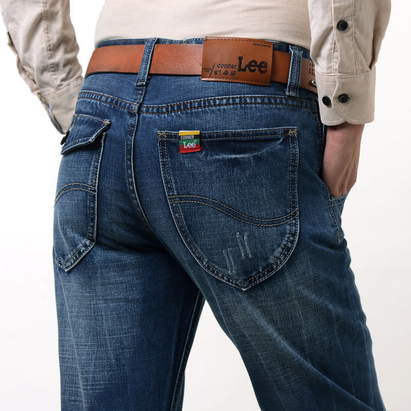 Compare Prices on Lee Jeans Men- Online Shopping/Buy Low Price Lee ...