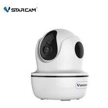 D26S 1080 P Vstarcam Ip-камера Wi-Fi Беспроводной P2P Onvif ИК ночь Поддержка 128 Г SD Card камеры ВИДЕОНАБЛЮДЕНИЯ Для Дома Surveillace камера