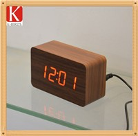 digital alarm clock (2)